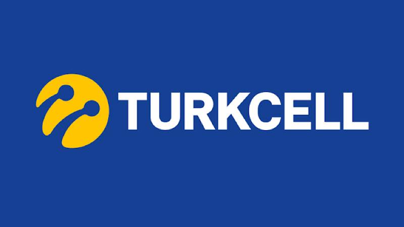 Turkcell'in yeni CMO'su Alper Ergenekon oldu