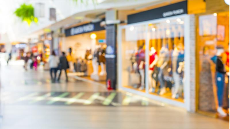 Salgın sonrası hangi markalar mağazalarını yeniden açıyor?