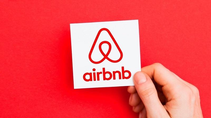 """Airbnb """"Yetenek Rehberi"""" ile işsiz kalan çalışanlarına destek veriyor"""