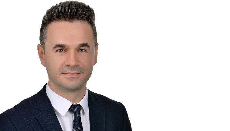 Coşkunöz Holding'in İş Geliştirme Direktörü Hilmi Pınar oldu