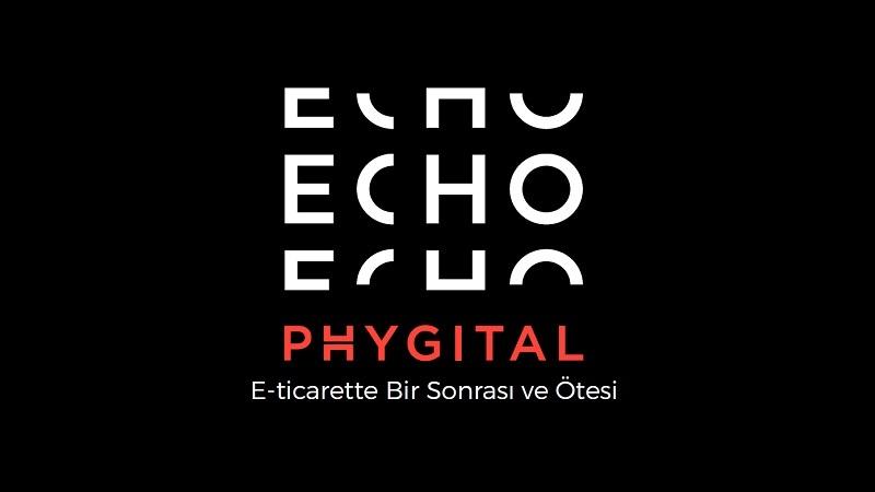 E-ticarette Bir Sonrası ve Ötesi! Türkiye'nin ilk...