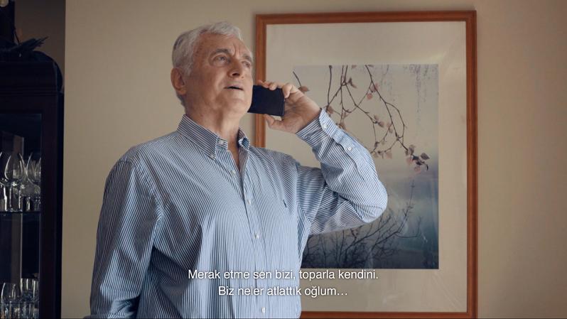 Evony'nin yeni reklam kampanyası yayında