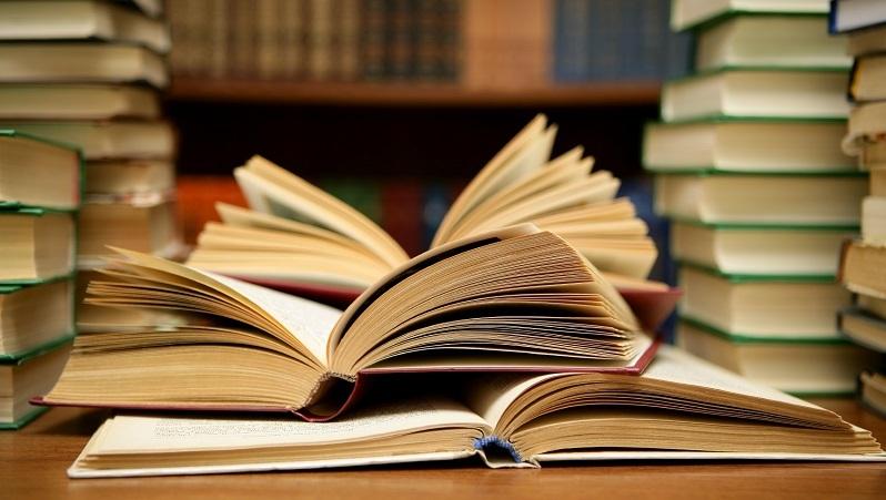 Türkiye Yayıncılar Birliği 2019 Türkiye Kitap Pazarı Raporu'nu açıkladı