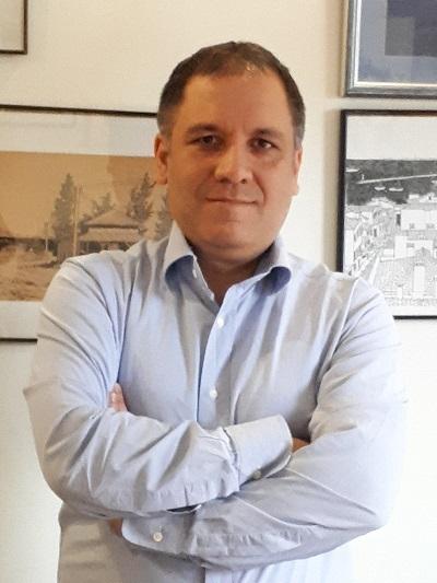 """Mehmet Aktulga yazdı: """"Korona Günlerinde Hayat Nasıl Değişti?"""""""