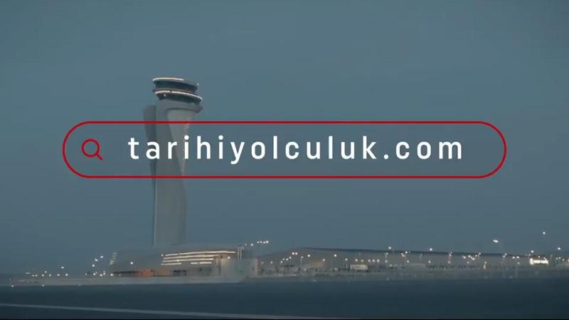THY, 19 Mayıs şerefine dünyanın en yüksek katılımlı uçuşunu gerçekleştirecek: #TK1919