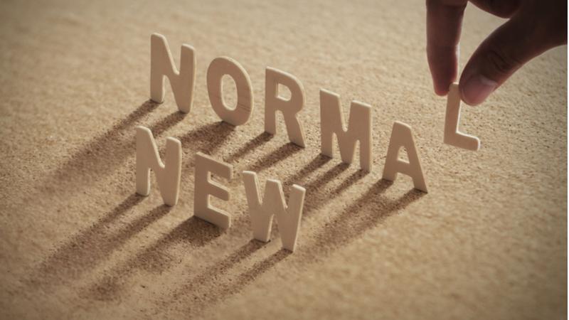 Mckinsey&Company araştırdı: Yeni normali bir kavram olmaktan çıkarıp acilen somutlaştırın