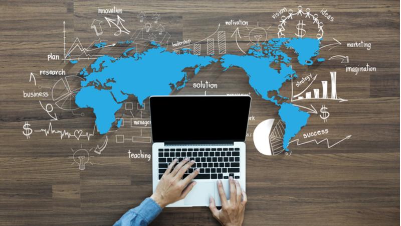 TÜAD, Dünya Pazar Araştırmaları Gününü kutluyor