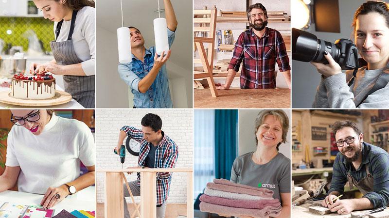 Hizmet sektöründe normalleşme sürecinden beklentiler neler?