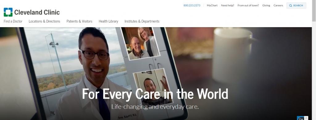 Sağlık sektöründen müşteri sadakati dersleri