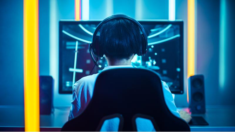 E-Spor pazarı 1,5 milyar dolara koşuyor