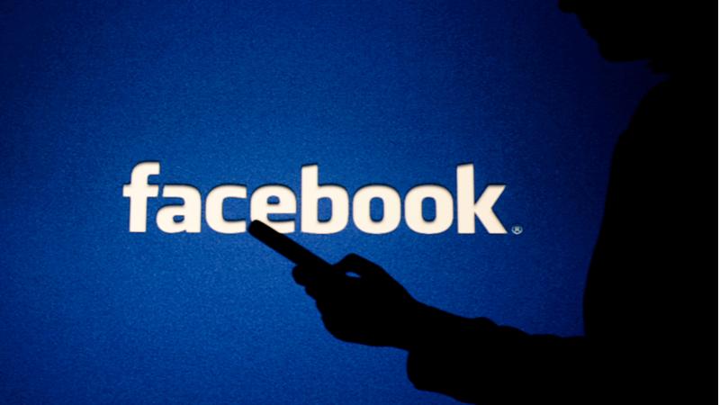 """Facebook'ta """"İçerik Gözetim Kurulu"""" iş başında..."""