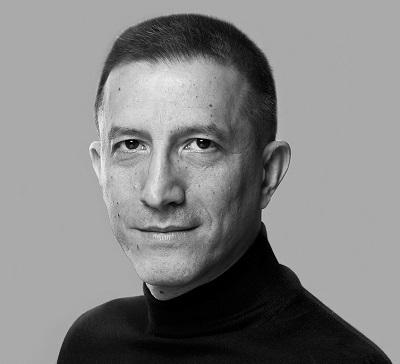 """Ahmet Gülüm yazdı: """"Pandeminin ardından bireysel spor alışkanlıklarında çok ciddi bir gelişime tanık olabiliriz"""""""