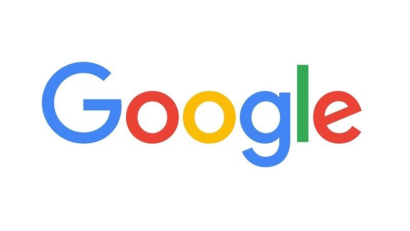 Google Türkiye, Dijital Ebeveynlik projesi için iletişim ajansını seçti