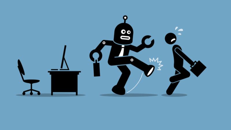 Deloitte araştırdı: Şirketler teknoloji odaklı bir dünyada insan niteliklerini koruyabilir mi?