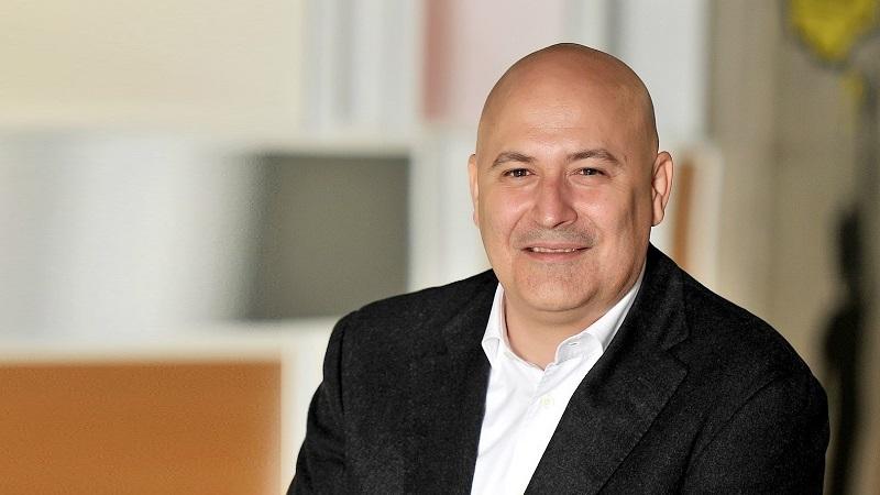 Hub Girişim Sermayesi Yatırım Ortaklığı A.Ş.'nin Genel Müdürü ve Yönetim Kurulu Başkan Yardımcısı Boğaç Göncü oldu…