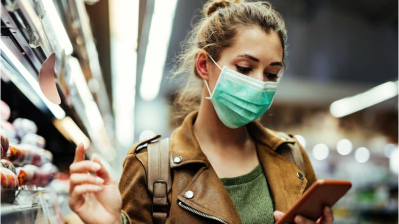 11 maddede koronavirüsün tüketim ve yaşam alışkanlıklarına etkileri