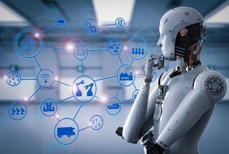 Teknoloji pazarlamayı nasıl değiştirecek?