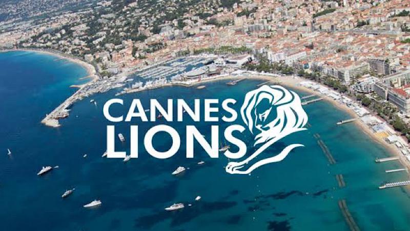 Cannes Lions son 10 yılın en yaratıcı ajanslarını duyurmaya hazırlanıyor
