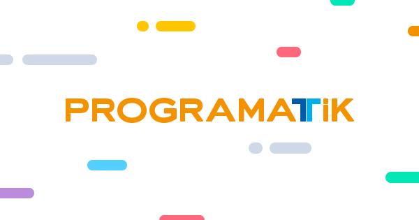 Türk Telekom Programattik'ten Integral Ad Science ile uluslararası iş birliği