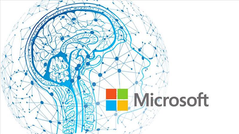 Microsoft'ta onlarca içerik üreticisinin yerini yapay zekâ alıyor!