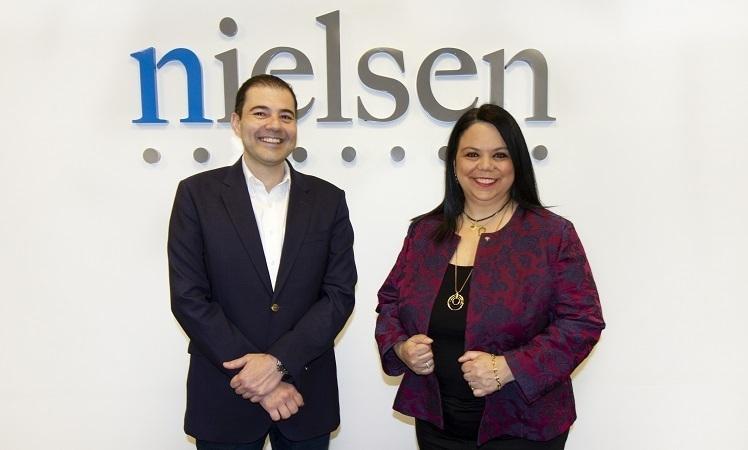 Nielsen Türkiye'de Perakende Hizmetleri Direktörlüğü görevine Onur Yüksel getirildi