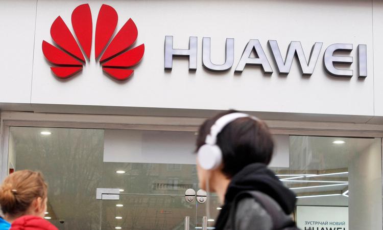 Samsung liderliği kaybetti: Huawei artık dünyanın en büyük akıllı telefon üreticisi