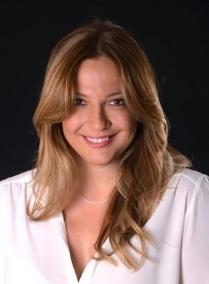 DORinsight'ın yeni Genel Müdürü Pınar Köseoğlu oldu