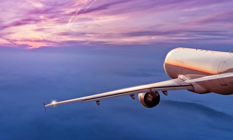 Moody's: Havacılık sektöründeki kriz devam edecek