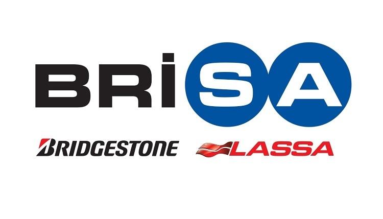 Brisa'nın yeni Genel Müdürü Haluk Kürkçü oldu