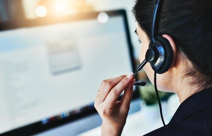 Salgın sürecinde çağrı merkezlerini en çok online market siparişleri için aradık