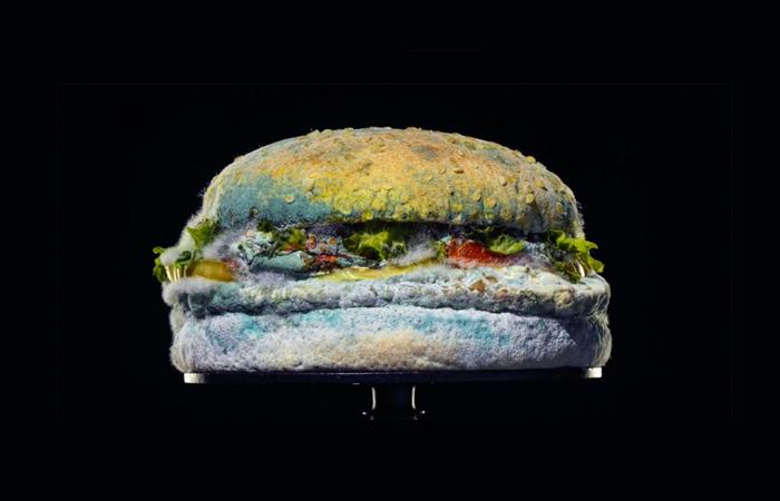 Pazarlama dünyasının yaramaz çocuğu Burger King'in iletişim sırları!