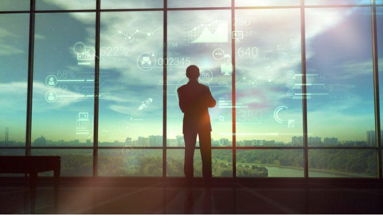 Fortune 500 CEO'larından salgın değerlendirmesi