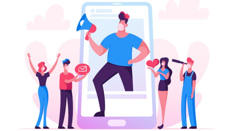 Koronavirüs sosyal medya alışkanlıklarımızı nasıl değiştirdi?