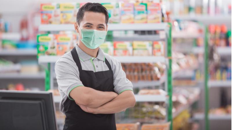 Tüketicinin gözü şirketlerin çalışanlarıyla olan ilişkisinde…