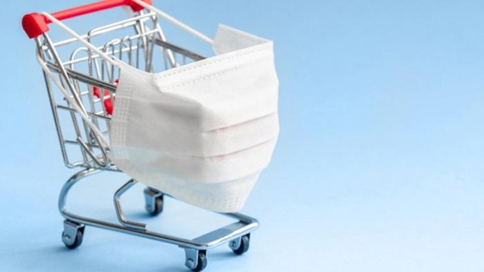 Koronavirüs ile değişen tüketici davranışları online pazar yerlerine nasıl yansıdı?