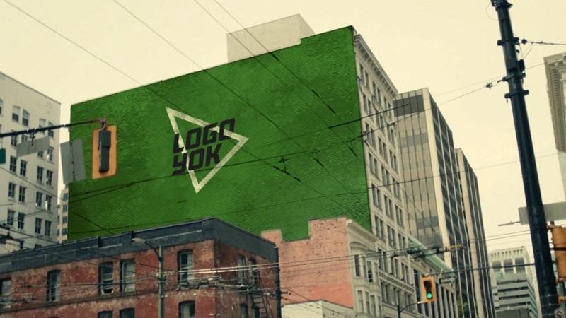 Doritos, ismini ve logosunu kaldırıyor: Logo Yok!