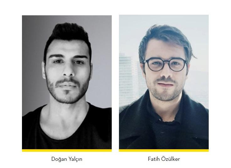 Türkiye'nin ilk ve tek sosyal fayda iletişimi(Goodvertising) yarışması Envy Awards'un ilki gerçekleştirildi...