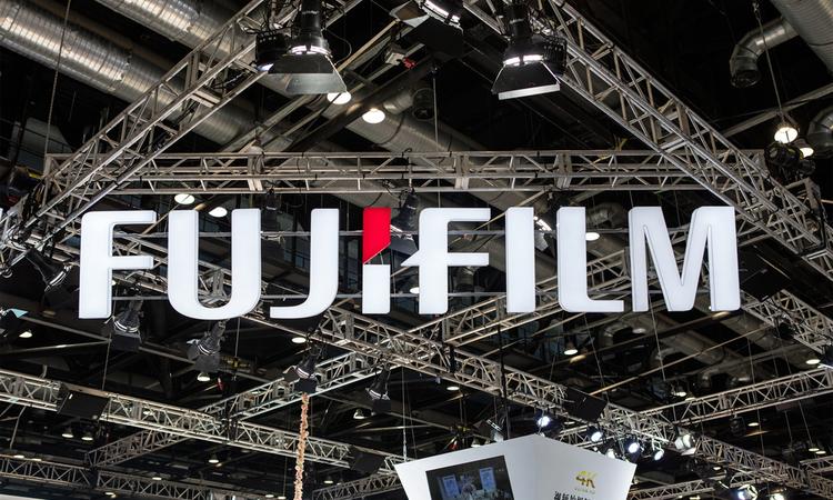Fujifilm Türkiye'nin yeni ajansı belli oldu