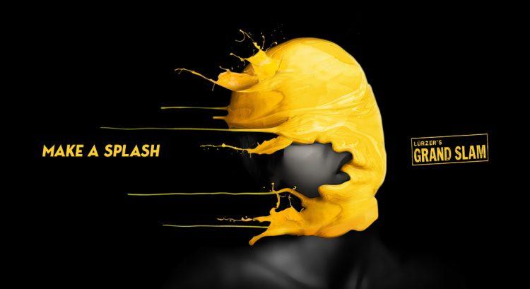 """Reklam sektörünün """"en taze"""" yaratıcılık festivaline başvurmak için son gün!"""