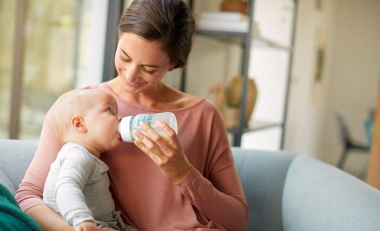 """Philips'ten """"Evde Hayatı Birlikte İyileştiriyoruz"""" kampanyası"""