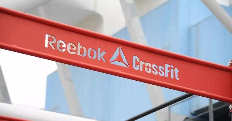 Reebok, CEO'nun duyarsız George Floyd tweet'inden sonra CrossFit ile ortaklığını sona erdirdi
