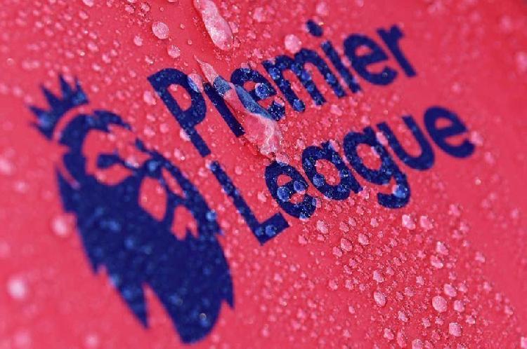 Amazon Prime'dan Premier League tutkunlarına müjde!