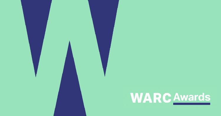 WARC Awards 2020'de toplumsal fayda yaratan markalar...