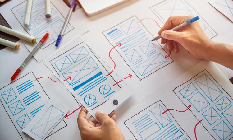"""Mustafa Şeref Akın yazdı: """"UX 101! Kullanıcı deneyimi nedir, deneyim tasarımı markalara ne kazandırır?"""""""