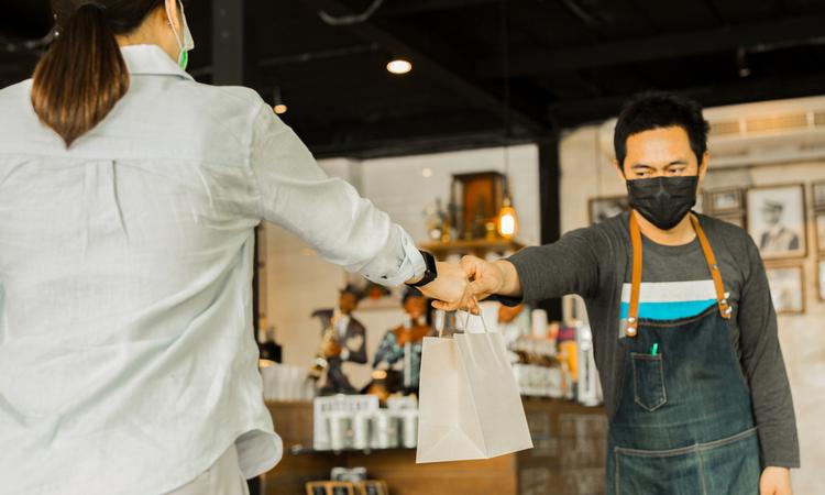 Müşterileriyle yeniden buluşan işletmeler nelere dikkat etmeli?