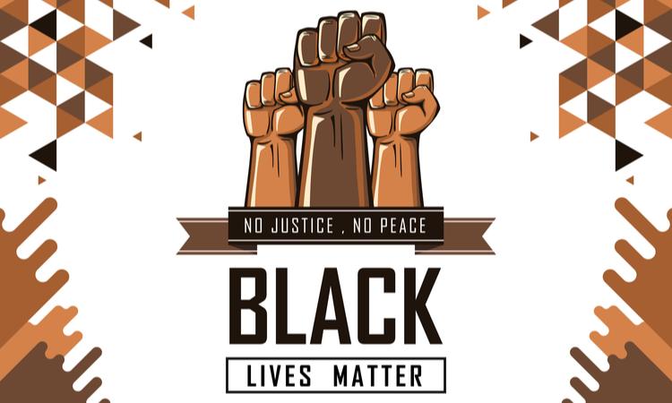 #Black Lives Matter kampanyası ezber bozdu. Artık ırkçılığa karşı verilen savaşın ön cephesinde markalar var!