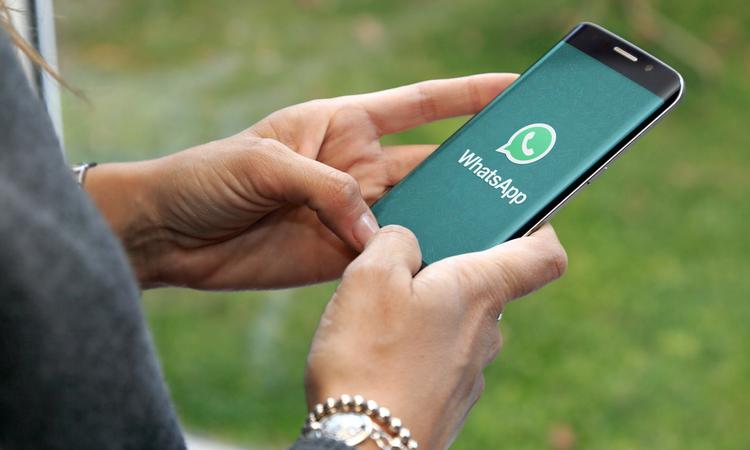 Dijital pazarlamanın yeni gözdesi: WhatsApp!