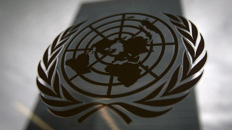 UNDP: İnsani gelişme 1990'dan bu yana ilk kez gerileme...