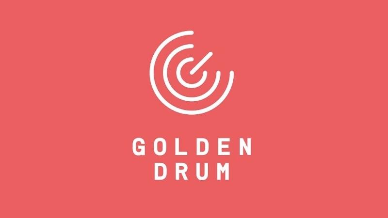 Golden Drum 2020 iptal edildi