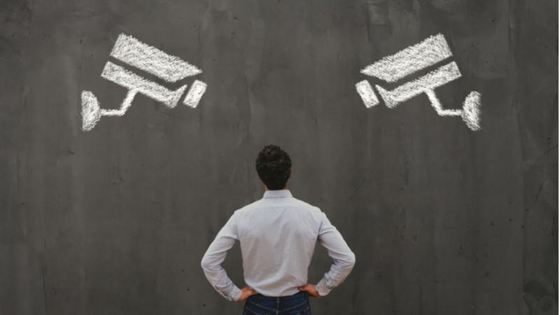Büyük teknoloji şirketleri sizin hakkınızda ne biliyor?